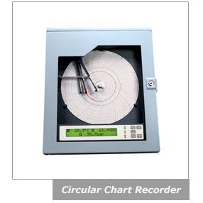 极速时时彩平台osbz_chart recorder