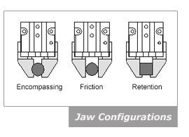 极速时时彩平台fjOg_Jaw Configurations - Grippers