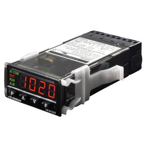 Controlador de Temperatura Novus - N1020   CN-N1020