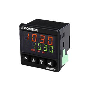 Controlador de Temperatura Novus - N1030 | CN-N1030