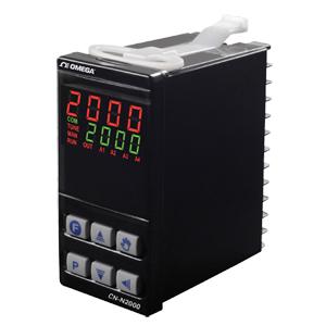 Controlador Universal  de Processos Novus - N2000 | CN-N2000