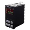 Controlador Universal de Processos Novus - N2000
