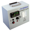 Discontinued - PLATINUM Series PID Controller Demonstrator a