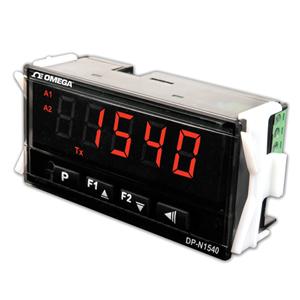 Indicador Universal Novus - N1540 | DP-N1540