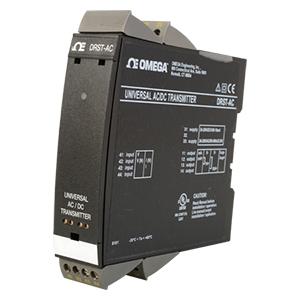 DIN Rail AC Transmitter | DRST-AC