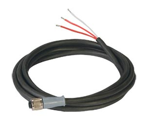 M8C Extension Cables | M8C