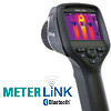 FLIR Compact Thermal Imagers