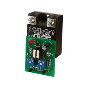 Pulse Control Module | PCM5