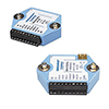 Digital Signal Conditioners