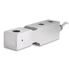 Bending Beam Load Cell