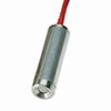 OS36 Infrared Thermocouples provide an thermocouple signal output related to the temperature