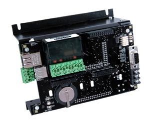 EZSERPLC - Discontinued | EZPLC Series