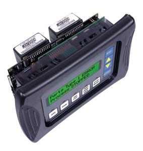EZSERTEXTPLC - discontinue | EZ220-PLC and EZ420-PLC Series