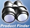 Data Acquisition Systems Product Finder