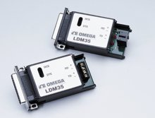 Signal Powered Limited Distance Modem | LDM35 Series