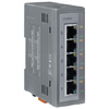 NS-205-Ethernet-Switch