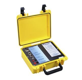 Monitorovací systém parametrů sítě | OM-PQR1010