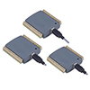 OM-USB-1208FS, OM-USB-1408FS and OM-USB-1608FS