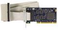 OMG-PIO-24-LPCI and OMG-PIO-24-PCI