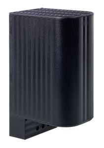 CS060 SERIES Enclosure Heater | CS060 Series
