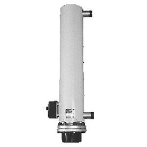 Steam, Air and Gas Circulation Heater | GCHI and  GCHIB Series