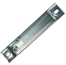 HCS_HEATER Series Strip Heaters | HCS Series