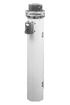 Heavy Oil and Fuel Oil Circulation Heater | NWHOR and  NWHORB Series