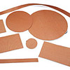 Flexible Silicone heat mats and pads