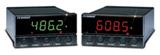 Indicateurs de contrainte, procédé et température