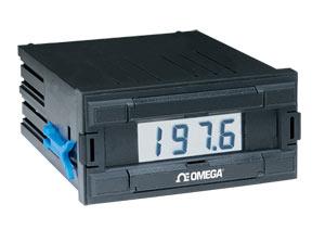 loop powered process meter | DP35