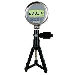 DPG4000 Pressure gauge Calibration Kit | DPG4000-KIT