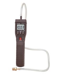 Low Cost Digital Handheld Manometer | HHP680