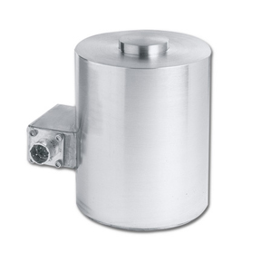 Canister Load Cell, Compression Load cell | LC1001