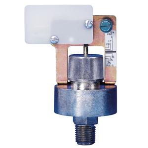 Economical OEM Pressure Switches, Vacuum to 500 psi | PSW-581