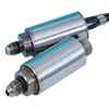 PX1004 high temperature pressure transducer with mV output