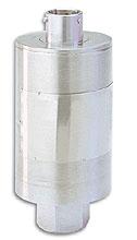 PX35K1 Series General Purpose Pressure Transducer   PX35K1
