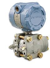 Smart Pressure Transmitter, High Stability, Low Drift | PX751