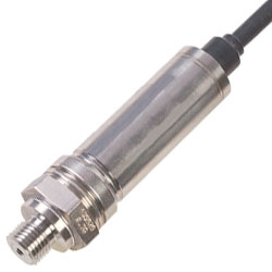 High Accuracy Pressure Transducers - order online | PXM409, PXM419, PXM459
