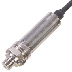 Tryktransducere med høj nøjagtighed (0,08 %) | PXM409, PXM419, PXM459