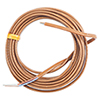 Insulated Wire Thermocouples - Order Online