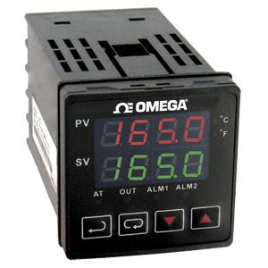 CN740 SERIES Temperature Controllers | CN740 Series