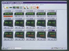 Cloning, Logging and Charting Software that Supports CN9300. CN9400 & CN9500 with Communications Options   CN9-SW