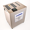 Dry Block Temperature Calibrator -25°C to 130°C