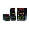 DPI Series - Models DPi32, DPi16, DPi8