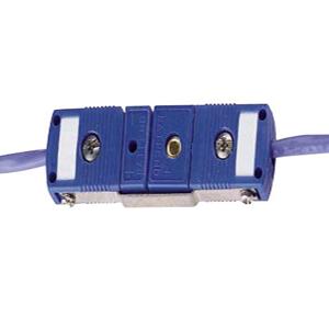 High Temperature Low Noise Miniature Connectors   HGMP Series