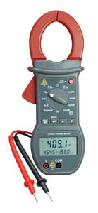 Voltage meter, Volt meter | HHM98P