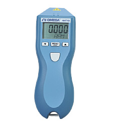 Non-Contact Pocket Laser Tachometer | HHT13