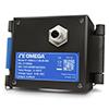 Industrial Metal Pipe HANI Clamp Temperature Sensor