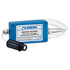 Discontinued - Infrared Temperature Transmitters with or wit