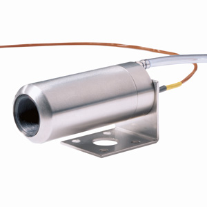 Precision I/R Thermocouples